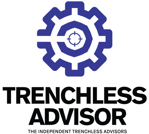 Trenchless Advisor