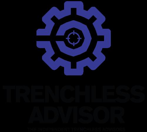 Trenchless Advisor